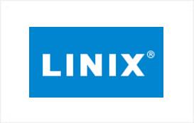 Zhejiang Linix Motor Co.,Ltd