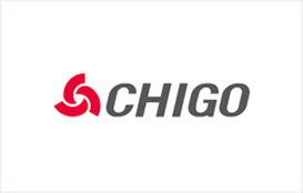 Guangdong Chigo Air Conditioning Co.,Ltd