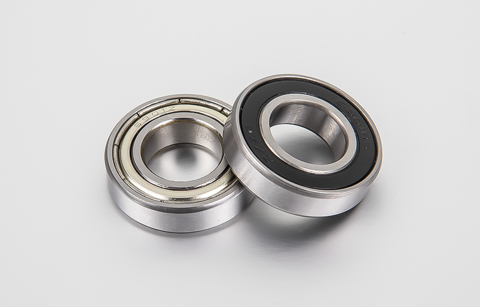 Mechanical Bearing 6901