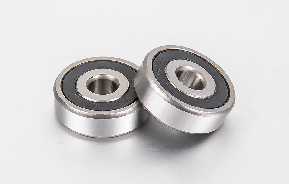Mechanical Bearing 6300